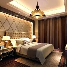 Led Bedroom Lights Decoration Bedroom Lights Decor Ofor Me