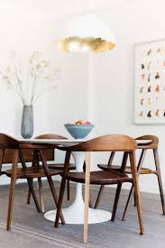 Scandinavian Decorating Fascinating 6 Bringing Outdoors In 1482 Best Dining Images On Pinterest Dining Room Dining Rooms