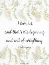 quotes for the on wedding day wedding day quotes that will make you feel the