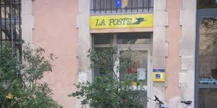 horaires bureaux de poste pujaut la poste change d horaires d ouverture