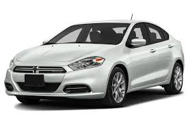 dodge dart rallye 2013 2013 dodge dart sxt rallye 4dr sedan specs and prices