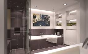 gestaltung badezimmer ideen uncategorized schönes gestaltung badezimmer mit die besten 25