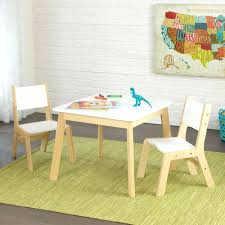 Kids Farmhouse Table Desk Chair Desk And Chair For Toddlers Full Size Of Home