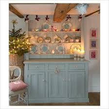 201 best sunroom images on pinterest sunroom hutch redo and