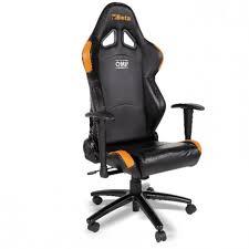 fauteuil de bureau racing siége baquet de bureau racing omp beta peinturevoiture fr
