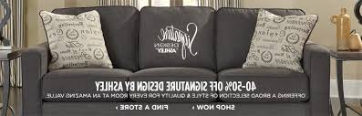 Sofa Stores Near Me by Living Room Sofa Store Near Me Inside Furniture Shop Bedroom