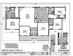 find my floor plan summit savannah rae106a first home we looked at and loved