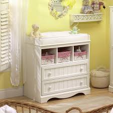 Dresser And Changing Table South Shore 2 Drawer Changing Dresser Reviews Wayfair