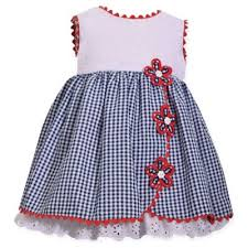 bonnie baby thanksgiving bonnie baby girl dresses from buy buy baby