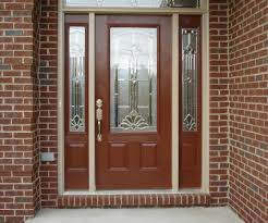 lead glass door inserts laudable impression isoh fascinate miraculous joss picture of