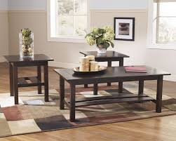 walmart end tables and coffee tables coffee tables end tables clearance coffee table walmart 3 piece