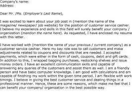 cover letter bcg mckinsey resume sample cover letter for bcg