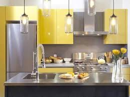 what color goes with yellow kitchen cabinets 15 yellow modular kitchen ideas home design lover