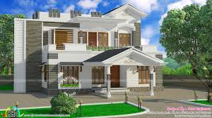 3 bhk modern home in 1575 sq ft kerala home design bloglovin u0027