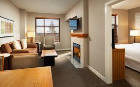 bedroom suites the westin monache resort mammoth