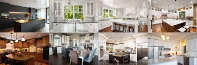 kitchen pittsburgh pa north shore kitchens