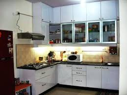 l shaped kitchen sink full size of l kitchen design cute l shaped kitchen designs in