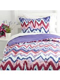 dorm bedding for girls dorm room accessories accessories and furniture for dorm rooms