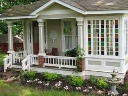 the art of living tiny and what exactly is a tiny house