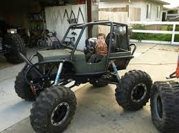 mini jeep for kids so much better than a power wheel i need one for each of my boys