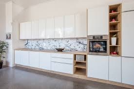 kitchen splashbacks ideas 100 ideas for kitchen splashbacks 100 splashback ideas