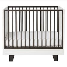 Baby Crib And Mattress Set Elevate Mini Crib Mattress Set Mini Crib Crib Mattress And Crib