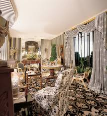 kips bay decorator show house u0027s most memorable interiors incollect