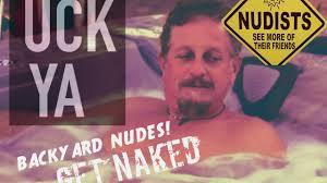 get backyard nudist colony in las vegas by uckya youtube