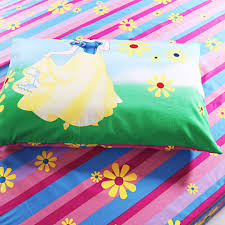 girls twin princess bed twin size girls princess bed set ebeddingsets