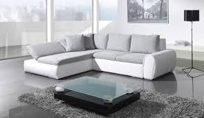 Storage Sofa Bed Ikea Sofa Ikea Storage Sofa Bed Pleasurable Ikea Sofa Bed Chaise