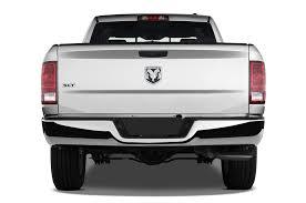 Dodge Ram Truck 4 Door - 2010 dodge ram 1500 reviews and rating motor trend