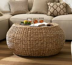 Coffee Table Ideas On Pinterest Baby Safe Coffee Table Humbling On Ideas Together With 1000 Images