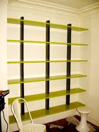 Making Wooden Bookshelves by 13 Best Shelves Images On Pinterest Book Shelves Shelving And