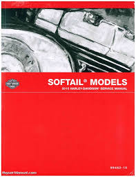 100 jeep service manuals harley davidson touring motorcycle