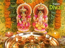 diwali wallpaper hd diwali wallpaper download free dgreetings