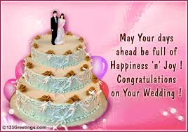 wedding wishes sinhala i am leaving page 2 28695 members lounge forum