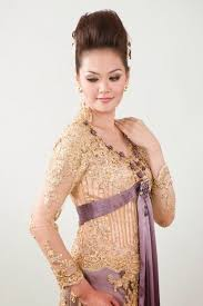 wedding dress kebaya 316 best kebaya fashion kebaya modern bridal gown kebaya images on