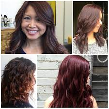 spring color trends 2017 hair color trends 2017 u2013 page 6 u2013 best hair color trends 2017