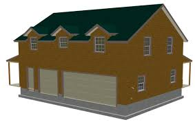 garage apartment plans one story apartments captivating nestor woods style one car garage plans