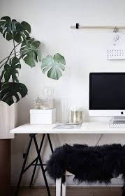 Compact Modern Desk Office Desk Minimalist Home Office Desk Modern Desk Funky