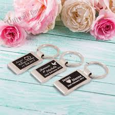 practical wedding favors wedding ideas inexpensive wedding favors wedding favor tags