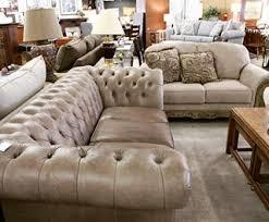 consign it home interiors consignit homeinteriors instagram photos bio pintaram