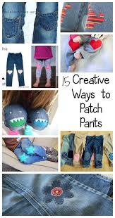 Upcycle Leggings - 157 best upcycle projects images on pinterest sewing ideas