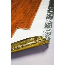 best 25 floor underlay ideas on underlay for laminate