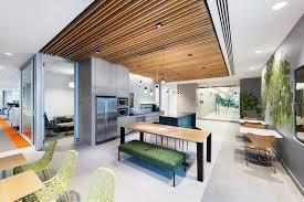 Wood Ceiling Designs Living Room by Architectural Wood Ceiling Firm Hits New Heights Woodworking Network