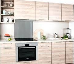 meubles de cuisine darty cuisine 3d cuisine acquipace le grand retour des meubles en