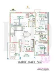 home plans homepw76422 2 454 square feet 4 bedroom 3 1200 sq ft house plans india house front elevation design software