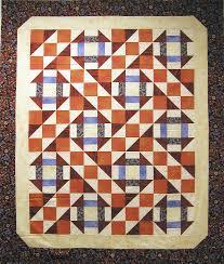 phoebe moon designs quilt patterns
