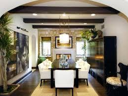 hgtv dining room hgtv dining room room design ideas beautiful at hgtv dining room