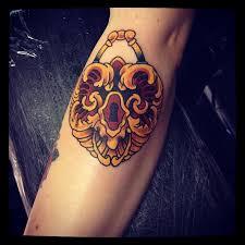 Locket Tattoo Ideas 57 Best Ink Images On Pinterest Art Tattoos Drawings And Tatoos